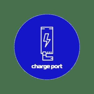 charge_port_ipad