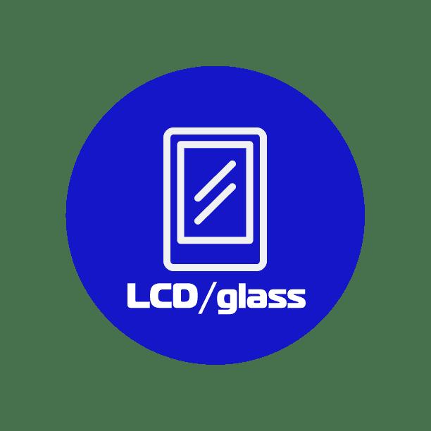 lcd-glass