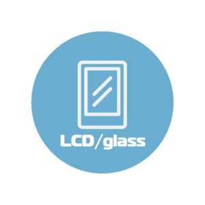 iphone5_lcd-glass