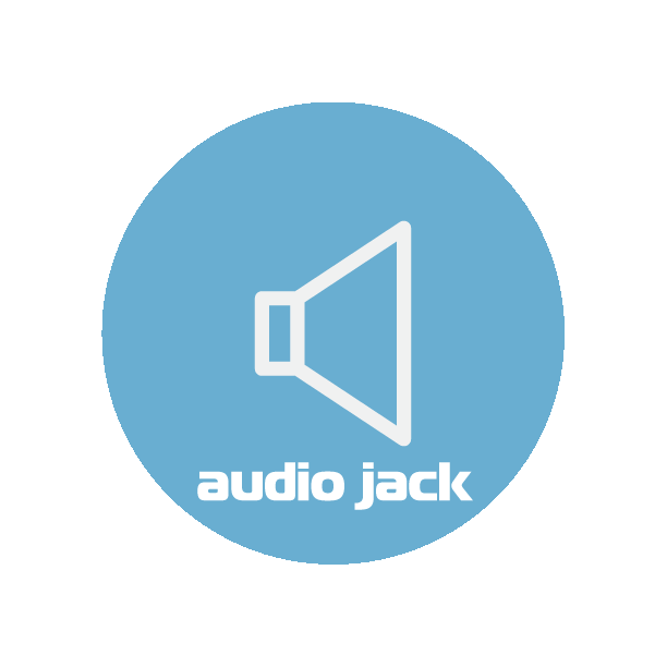 iphone5_audio_jack
