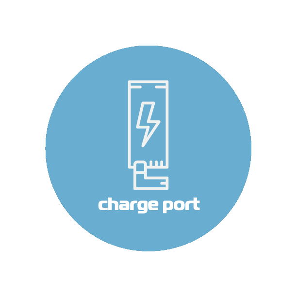 iphone5_charge_port
