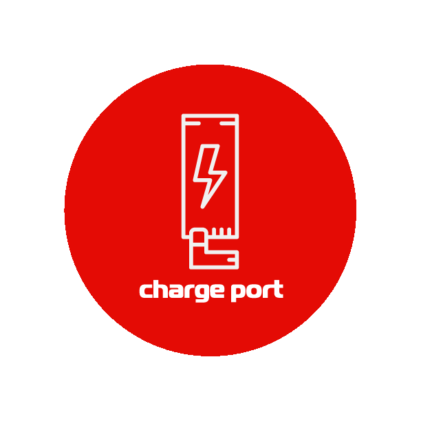 Droid_charge_port